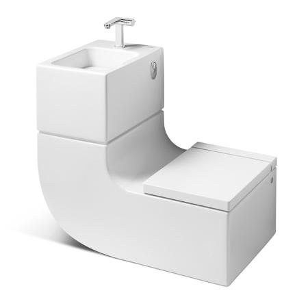 1 admiral-ackbar-toilet