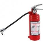 12 fire-extinguisher-lighter