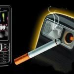 13 lighter-phone