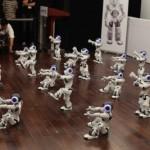 20dancingrobots1
