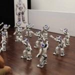 20dancingrobots2