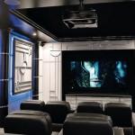 4 art deco home theater 1