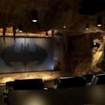 7 batman theater 1