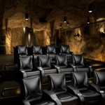 7 batman theater 2