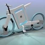 Bicylcle Art