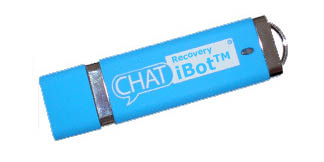 Chat Recovery i Bot