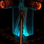 Coeachalla-Lamp-2