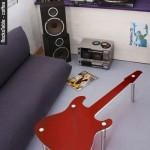 Concept Furniture 5