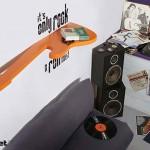 Concept Furniture 8