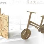 DIY Green Cycle