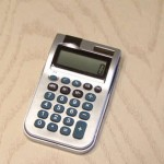 Fun Calculator Prank Hack