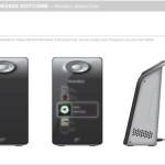 HP MP3 Streaming 2