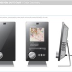 HP MP3 Streaming 3