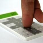 Hopscotch Calculator Design