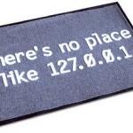 IP address mat