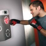 Interactiv' Boxing 2