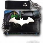 Joker Wallet 1