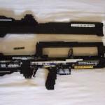 LEGO-firearms10