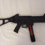 LEGO-firearms11