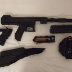 LEGO-firearms2