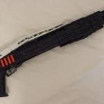 LEGO-firearms5
