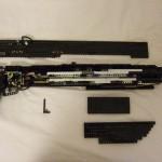 LEGO-firearms6