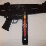 LEGO-firearms7