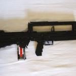 LEGO-firearms9