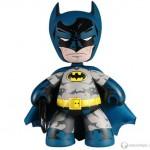 Mezco-Batman-Joker-Two-Pack-01
