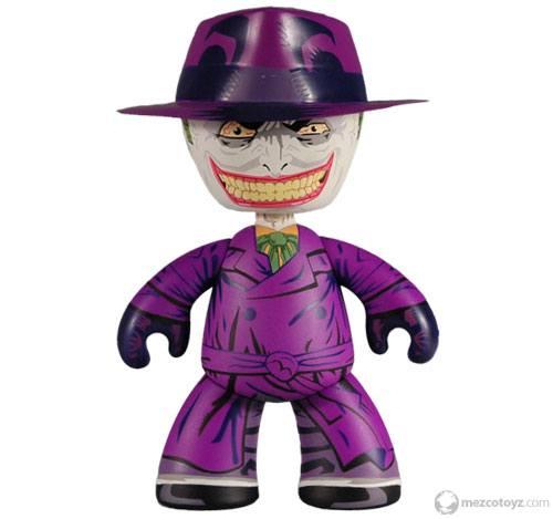 Mezco-Batman-Joker-Two-Pack-02