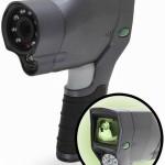 Night Vision Digital Video Camera 1