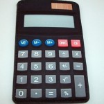 No, This is Not a Calculator 2
