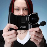 OWLE iPhone2