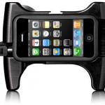 OWLE iPhone3