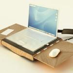 Openaire Laptop 2