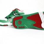 Pump Omni Lite Shoes 2