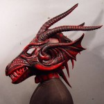 Red-Dragon-5