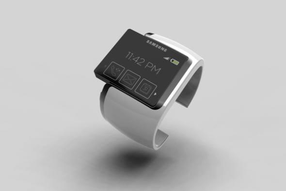 Samsung Proxima-2
