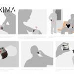 Samsung Proxima-4