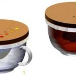 Tea Package 6