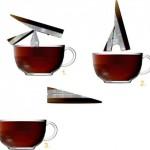 Tea Package 7