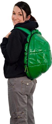 Teenage Mutant Ninja Turtles Backpack1