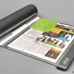 The eBook Concept The Bookworm Revolution 4