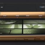 Virta Android SDK 1