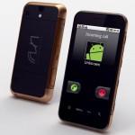 Virta Android SDK 3