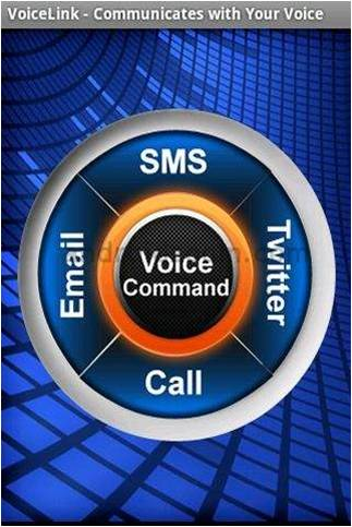 voice recognition android app taskos to do list download