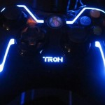 Vrooooooom- Light Cycle is Set to Make Sci-Fi a Reality 3