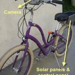 Yahoo Bikes