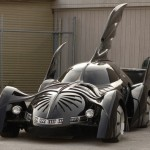 batman forever batmobile image