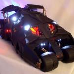 batmobile tumbler case mod image